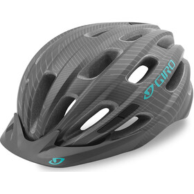 Giro Vasona MIPS Cykelhjelm Damer grå